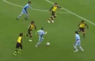 第43回全日本U-12サッカー選手権大会