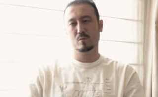 田中マルクス闘莉王
